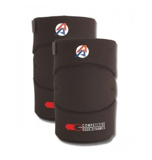 Knee Guards from CED