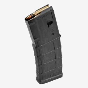 PMAG® 30 AR15/M4 GEN M3™ No Window 30rd Magasin