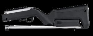 MAGPUL Hunter X-22 Backpacker Stock