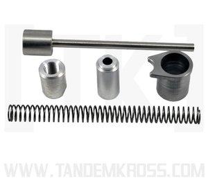 Tandemkross GSG/Sig 1911-22 Accurizing Kit