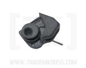 "Tandemkross ""GearBox"" for Browning Buck Mark"