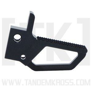 "Tandemkross ""Victory"" Trigger for the CZ Scorpion EVO3"