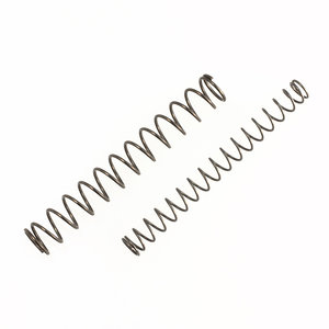 Walther PP .22 Lr Recoil Spring