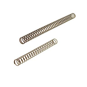 Recoil Spring for Tanfoglio / CZ