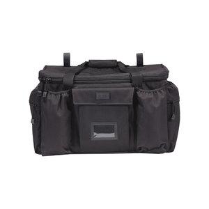 Patrol Ready™ Bag