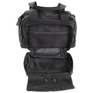 Small Kit Tool Bag