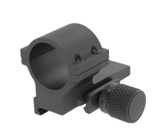 Aimpoint® QRP3 Mount