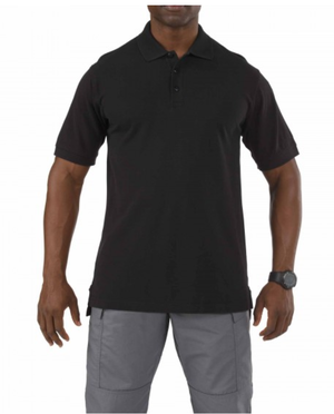5.11 Professional Short Sleeve Polo