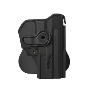 IMI Holster SIG Pro SP2022/SP2009