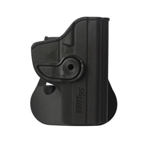 IMI Holster SIG P239