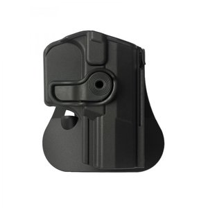 IMI WALTHER PPQ Holster