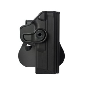 IMI Holster S&W M&P Pistol