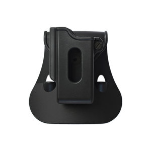 IMI Single Mag Pouch