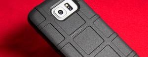 Magpul Field Case Galaxy S6