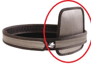 Sport Belt Protection