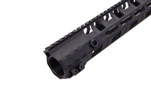 Hand Guard AR10 Rainier Arms