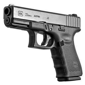 Glock 23 Gen4  .40 S&W