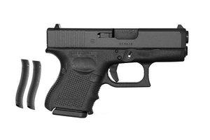 Glock 26 Gen4 9x19