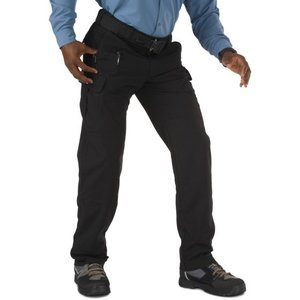 5.11 Stryke™ Pants BLACK, SVART