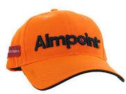 Aimpoint CAP / KEPS,  ORANGE