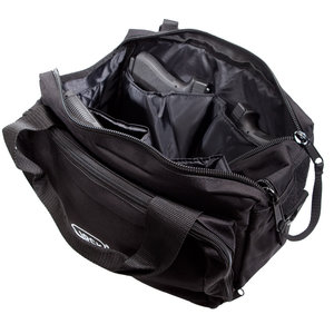 Range Bag GLOCK Sports 4 Pistols