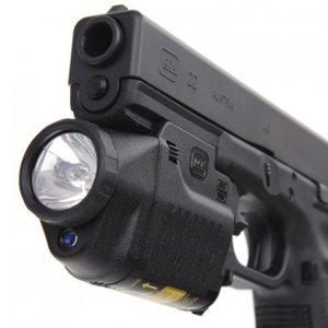 Glock Vapenlampa 21, GTL21