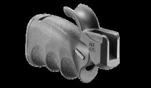 AGF43S Tactical Folding Pistol Grip for AR15