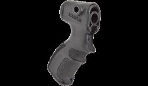 AGR870 Remington 870 Pistol Grip