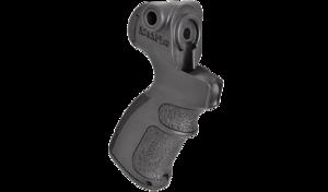 AGM500 Mossberg 500 Pistol Grip