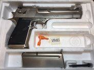 Desert Eagle XIX 44 Magnum