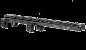 FAB Defense H&K G3 Scope Mount