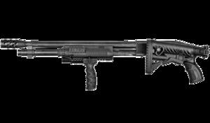 AGRF870FK, Remington 870 M4 Buttstock