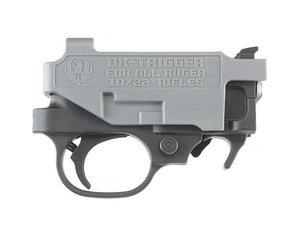 Ruger BX25 Trigger system for 10/22