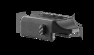 GMFG, Magasinbotten Glock med Picatinnyinfästning