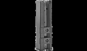 Magazine Coupler UZI, TAVOR 9mm