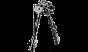 M4-BHA Aluminum Bayonet Harris Bipod Adaptor