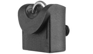 GSCA, Glock Grip Safety Cord Attachment