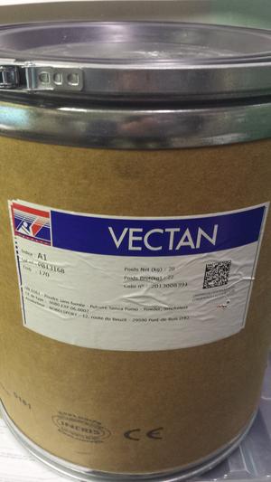 Vectan A1 krut 2,0 kg