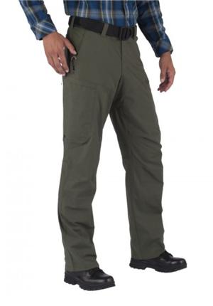 5.11 Apex™ Pants