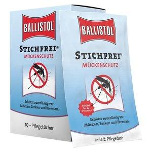 Ballistol Myggspray