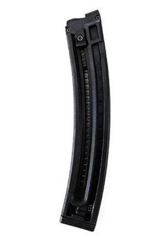 Magasin GSG-16, 22 rd .22 Lr