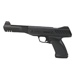 Gamo P900 Luftpistol 4,5mm SET