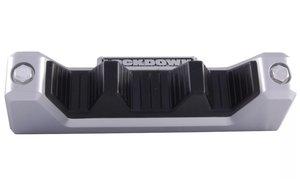 Lockdown magnetisk vapenhållare