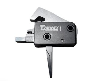 Timney 683 Trigger SIG MPX 4,5lb Single Stage Straight Trigger