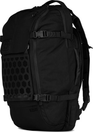 5.11 AMP72™ Backpack 40L