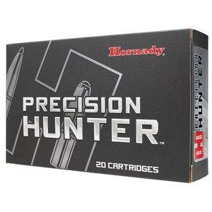 Hornady .308W Prec Hunt 178 gr ELD X