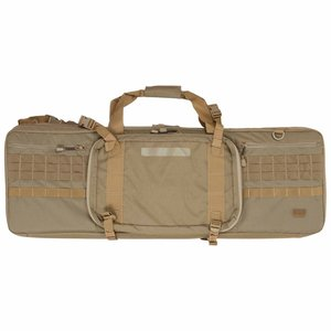 "5.11 VTAC® MK II 36"" DOUBLE RIFLE CASE 34L"