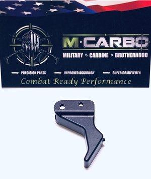 Ruger PC Carbine Flat Trigger