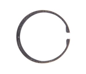 AR15  Bolt Gas Ring (1 pcs)