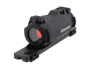 Aimpoint® Micro H2, 4 MOA